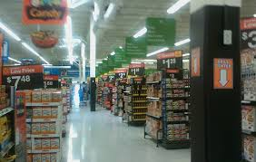 elevation of lauderdale county tn usa maplogs retail tn tennessee small ripley walmart departmentstore discountstore discountcity projectimpact