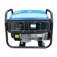 2kw 3kw 2 5kw gasoline engine 168f generator avr automatic voltage electrical parts spare parts