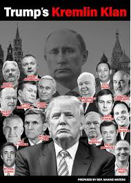 Image result for photos of flynn manafort stone carter page