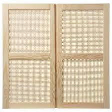 <b>IVAR ИВАР</b> Дверь, 42x83 см - <b>IKEA</b>