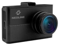 <b>Видеорегистратор Neoline Wide S61</b> купить по цене 4289 на ...