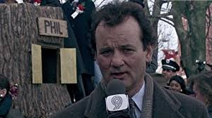 Image result for groundhog day