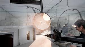 architectural lighting design kadk lighting design images