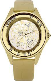 Наручные <b>часы Morgan M1136GBR</b> — купить в интернет ...