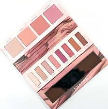 Vegan <b>Eye Shadow</b> Palettes for sale   eBay