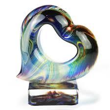 Original <b>Murano Glass</b> | Italian <b>Art</b> Collection | OMG | Official Store ...