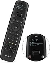 smart remote - Amazon.com