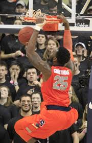 asm sports sports agent blog rakeem christmas joins asm sports