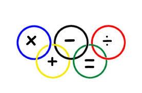 Resultado de imagen de olimpiada matematica 2016 extremadura
