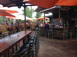 patio dining: ohsos patio  ohso ohsos patio
