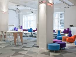 1000 images about cool office spaces on pinterest cool office space office spaces and offices best office designs interior