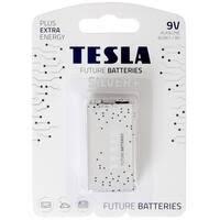 <b>Батарейки</b> крона: купить в интернет магазине DNS. <b>Батарейки</b> ...