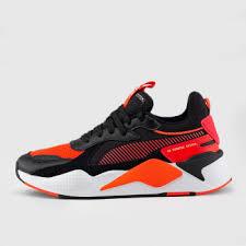 <b>New</b> Sneaker Releases for <b>Men</b> | KicksUSA x SNIPES