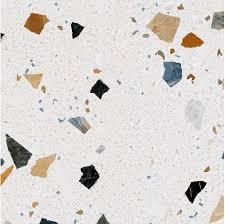 <b>Керамогранит</b> Stracciatella-R Nacar 80x80 (<b>Arcana Ceramica</b> ...