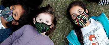 How to Choose the Right <b>Anti</b>-<b>Pollution Mask</b> | Airveda Articles