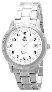 Наручные <b>часы COVER PL46004</b>.<b>07</b> — купить по выгодной цене ...