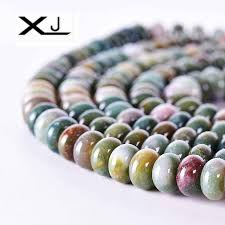 Detail Feedback Questions about <b>XJ Natural</b> African Turquoises ...