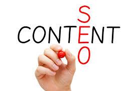 """Résultat de recherche d'images pour """"contenu pertinent"""""""