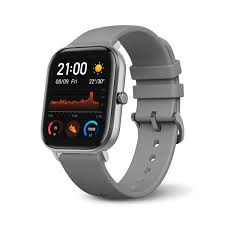<b>Amazfit GTS</b> Smartwatch with 14-Day Battery Life,<b>1.65 Inch</b> ...