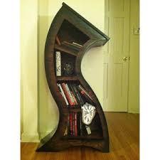 alice in wonderland inspired bookshelf 3 i actually home alice in wonderland inspired furniture