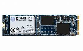 <b>960GB Kingston</b> SSDNOW <b>UV500 M</b>.<b>2</b> Xstra