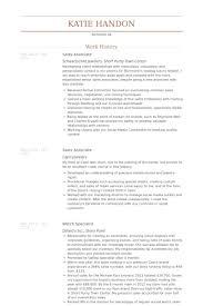 Cleaner Resume samples   VisualCV resume samples database Resume Genius Exercise Physiologist Resume Examples