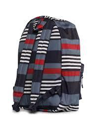 <b>Herschel</b> Rucksack OS <b>Classic X Large</b> navy/grau/rot | Dress-for-less