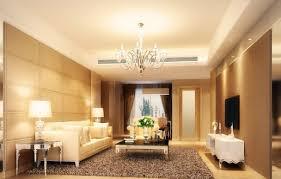 white living room color ideas sofa