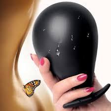 <b>Inflatable</b> Dildo Butt Plug <b>Anal</b> RopeToy Adult Play Game <b>Anal</b> Plug ...