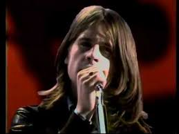"BLACK SABBATH - ""<b>Iron Man</b>"" (Official Video) - YouTube"