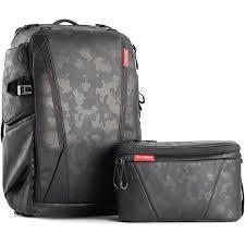 Оформить зака на фото рюкзак <b>PGYTECH OneMo</b> Backpack 25L