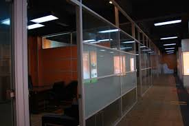 partition wall office. movable office partition walls wall t