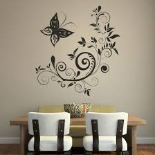 art designs living room gallery gallery of modern pictures wall art ideas for living room