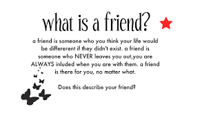 Best funny quotes for friendship day via Relatably.com