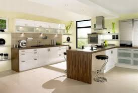 Kitchen Design Planner Free Amazing Of Top Bedroom D For Ikea Interior Design Free On 1018
