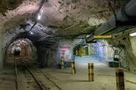 「Cullinan Diamond Mine」の画像検索結果