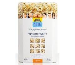 <b>Grain Гранола тропические фрукты</b>, 500 г | cataloged.ru