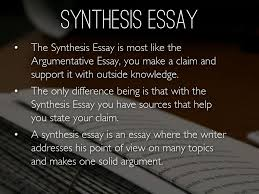 ap synthesis essay by ramirez karina whs synthesis essay