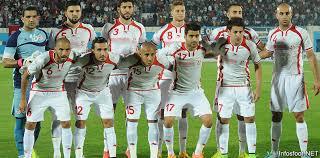 Classement Fifa : La Tunisie 22e mondiale et 2e en Afrique Images?q=tbn:ANd9GcQUUXi_YHRlRgptvio_Op9PqXoRl34UkHz2sHBufS2Eb92zH4VI