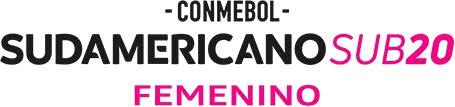 South American U-20 Women's Championship
