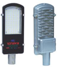 <b>Solar LED Light</b> - <b>Solar Light</b> Emitting Diode <b>Light</b> Latest Price ...