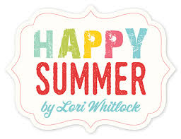 Collections | echo park paper co. | <b>Happy Summer</b>