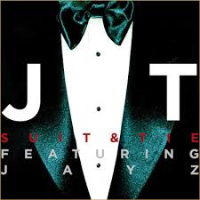 Download Justin Timberlake ft. Jay Z -