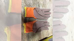 Рабочие <b>тёплые перчатки</b> купить в Бурятии на Avito ...