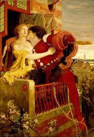 teaching romeo and juliet by william shakespeare integrating teaching romeo and juliet by william shakespeare integrating music art analysis hubpages