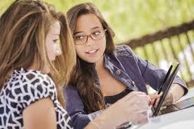 Parent Approved Resources for Online Homework Help   The Online Mom Parent Approved Resources for Online Homework Help