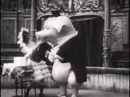 THE <b>DANCING PIG</b> (1907) - YouTube