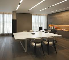 contemporaryofficedesignspain18 171 adelto adelto within amazing contemporary office design awesome contemporary office design