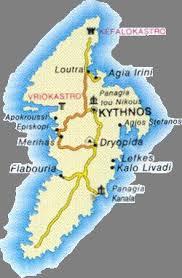 Αποτέλεσμα εικόνας για loutra kythnos