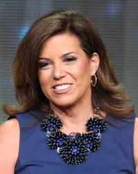 "(L-R) Sideline Reporter Michele Tafoya speaks onstage during the ""Sunday Night Football"" panel discussion at the NBC portion of the 2013 Summer Television ... - Michele%2BTafoya%2B2013%2BSummer%2BTCA%2BTour%2BDay%2B4%2BjNSp8JqVkZRl"